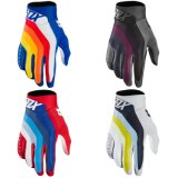 Sports Racing Airline Draftr Mens Mx Offroad gants