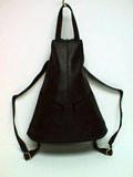 Dame-Handtasche (12-H-19004)