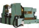 H48 de Machine van Beveling van het Eind van de Pijp van de Hoge snelheid voor Prefabrication in Workshop