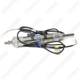 SMT de Cilinder S2085h van het Vervangstuk FUJI Cp6