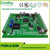 Conjunto do PCB PCBA Custom-Made LED SMDfabrica Service