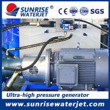Freitragende CNC-Wasserstrahlmaschine (SQ6020)