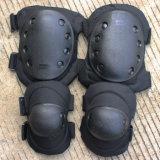 Для защиты рук армии защитного теплозащитные перчатки (TWW-01)