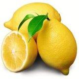 공급 레몬 추출액 10% 98% Eriocitrin