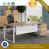 현대 디자인 HPL 널 보장 3 년 질 사무실 책상 (NS-ND016)