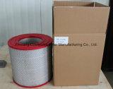 Ingersoll Rand-Luftfilter 39903265 für IR-Luftverdichter-Filter-Anteil an Aktien