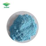 殺虫剤Acetamiprid 20%SL、20%Sp、70%Wp Wdg