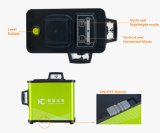 360 Degree Selfleveling 8 LINE talk laser level