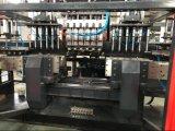 Schlag-formenmaschine für HDPE Milchflaschen
