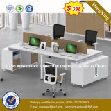 E1 конторской мебели Classic со скидкой Office Desk (HX-8N0779)