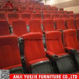 Silla de muebles de lujo en el Cine Teatro Yj1803t