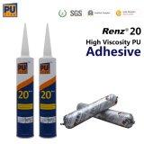 Het Dichtingsproduct van Pu voor OEM en Aftermarket Autoglass