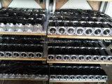 110 mm NEMA 42 Hybride Stepper Motor voor Machines