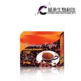 Private Label похудение кофе для снижения веса