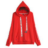 Commerce de gros pull polaire Sweatshirt /Hoodies