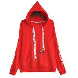 도매 스웨터 양털 스웨트 셔츠 /Hoodies