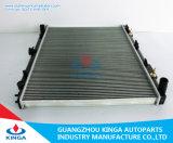 Radiador auto de aluminio del coche para Nissan Xtcrra/frontera 6 Cyl'05-06 en