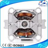 China-Fabrik-Nahrungsmittelprozessor-Universalserien-Mischmaschine-Motor Ml-9540