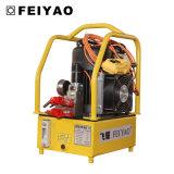 Klw-3000 de Speciale Hydraulische Elektrische Pomp van de reeks voor Moersleutel