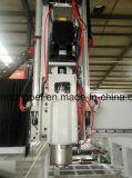 F1-SFD2141q Sculpture gravure machine CNC