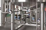 Kundenspezifische Bier-Fabrik-Handelsbier-Gerät des Bierbrauen-Geräten-1500L