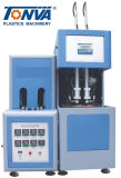 Machine de moulage de coup semi-automatique d'extension pour les bouteilles 3000ml