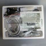Dental Piezo Woodpecker à ultrasons Scaler Uds-P LED