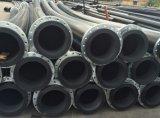 tubo dell'HDPE di 500mm poli