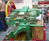 Cer-Diplom-Z94-C geläufiger Draht-Nagel, der Maschine (erfahrene, herstellt Fabrik 20years)