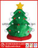 Горячая игрушка подарка праздника рождества Santa Claus