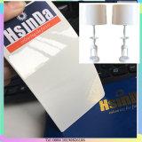 Enduit résistant de poudre de lampe de Tableau de temps de peinture de poudre de lampe de route de qualité de la CE