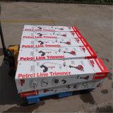 Профессиональные бензиновые триммер для травы 2 цикл