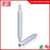 750mm 450 mm de base de papier film étirable pour poignée
