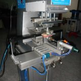 Singola macchina della stampante del rilievo di colore per la rotella del metro ad acqua