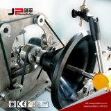 5つのKgの小さい回転子のためのインペラーのダイナミックなバランスをとる機械