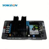 発電機AVR R250の標準自動電圧調整器