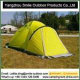 Ся шатер крыши Autohome складной коммерчески сени высокогорный