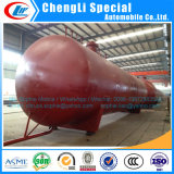 プロパンプロパンのガスの貯蔵タンクの地下LPGの貯蔵タンクのガスタンクの工場LPGタンクのための工場販売の炭素鋼ASME公認Q345r 120cbm LPGのタンク