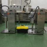 Machine van de Mixer van de Homogenisator van de Hoge snelheid van de Scheerbeurt van de Apparatuur van het Laboratorium van de Prijs van de fabriek de Hoge