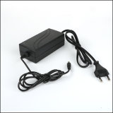 専門家18Vのコードレス再充電可能な電池式のブラシレス影響レンチ
