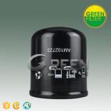 De hydraulische Filter van de Olie Am102723 120842 75-1330 Bt8416 Hf35006 P169078