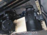 Hochdruckplastikschlag 30bar Mouding Haustier-Luftverdichter