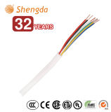 Câble d'alarme de faisceau du fournisseur 6 de la Chine
