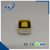 Transformateur de Shanghai OEM / ODM Manufcture plaie de cuivre à haute fréquence Transformateur de ferrite