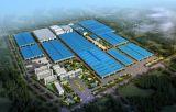 12r22.5 China Hersteller PUNKT und ISO9001 Diplomschlauchloses aller Stahl-LKW-Reifen