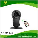 960pカラーセンサーのズームレンズのWiFi IPの保安用カメラ