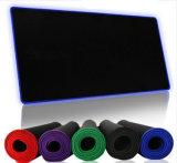 Couvre-tapis courant en gros de barre de PVC de qualité, couvre-tapis de compteur de barre de matière plastique