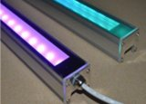 Arandela de la pared de la iluminación IP65 LED del paisaje (CY-A005)