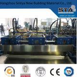Rodillo de la red del techo T de la Lleno-Automatización del producto del fabricante de China que forma la máquina