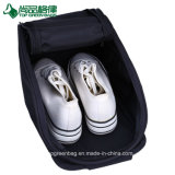 流行600dはスポーツの靴の携帯用ケースのブート袋を防水する